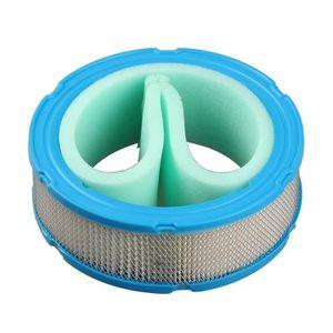 TONDEUSE Filtre à Air / Pré-filtre pour Tondeuse à Gazon MT
