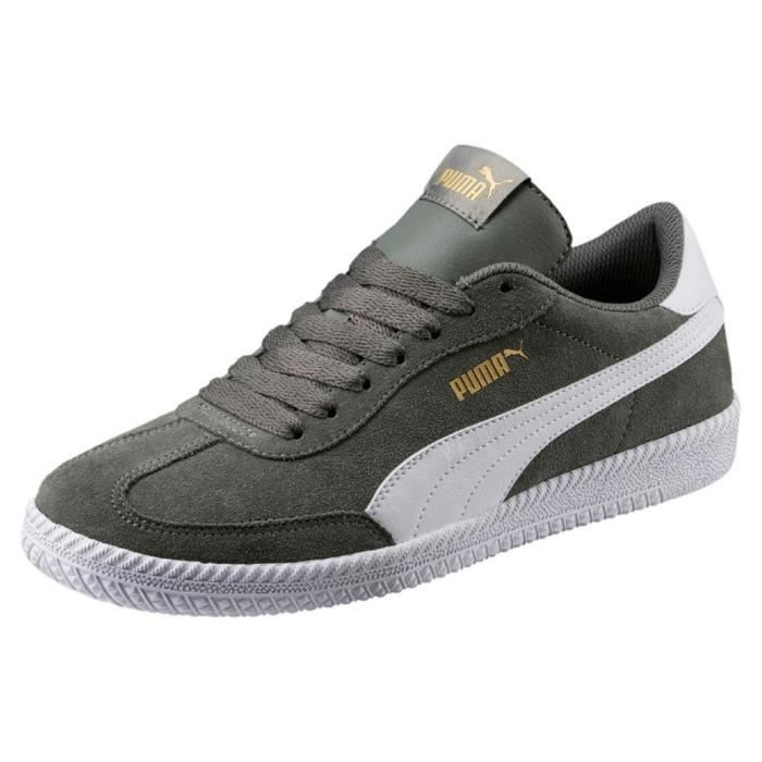 PUMA Baskets Astro Cup Chaussures Homme
