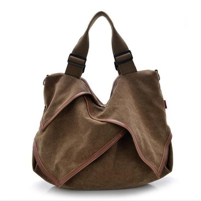 ef7373daf52f sac à main cuir marron sac à main femme de marque luxe cuir 2017 Nouvelle  arrivee sac à main de marque sac chaine luxe sac marque