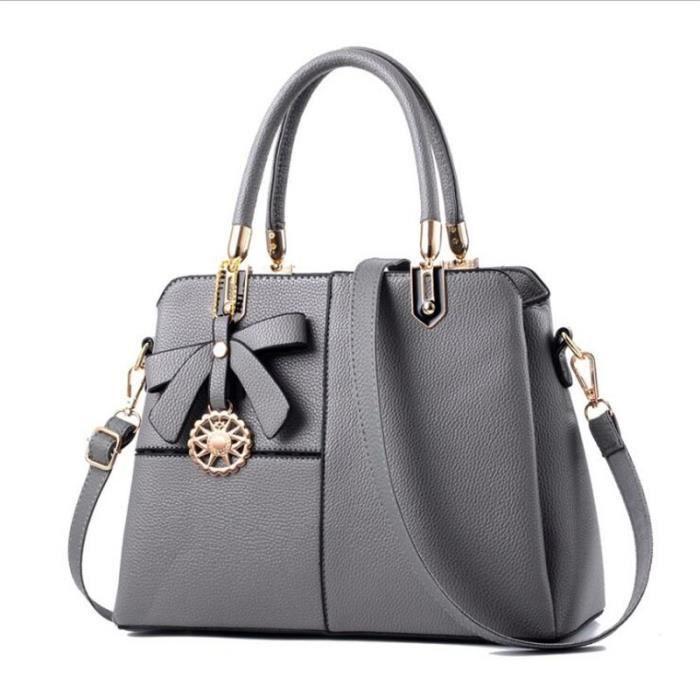 sac femme sac cuir noir sac cabas femme de marque sac à main de marque sacs à main de luxe femmes sacs designer cartable femme