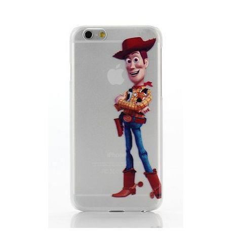 coque iphone xr woody