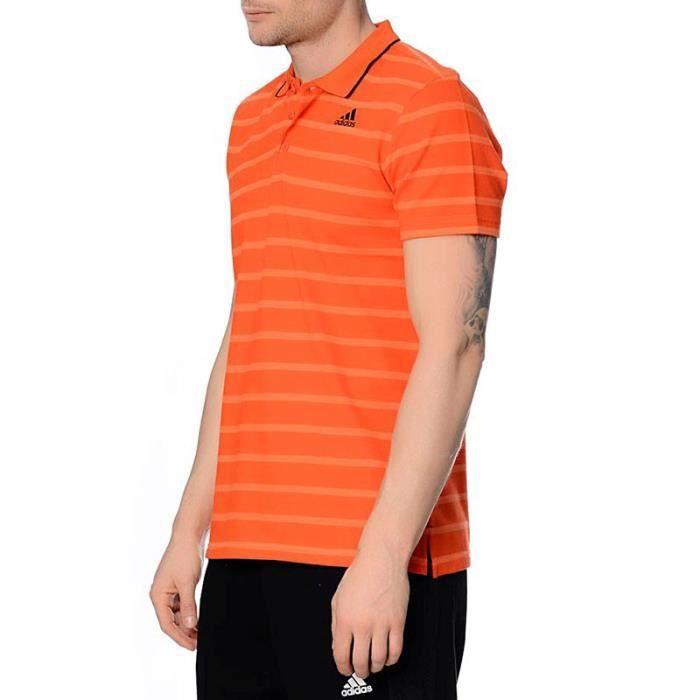 T shirts et polos pour homme • adidas® | À découvrir sur