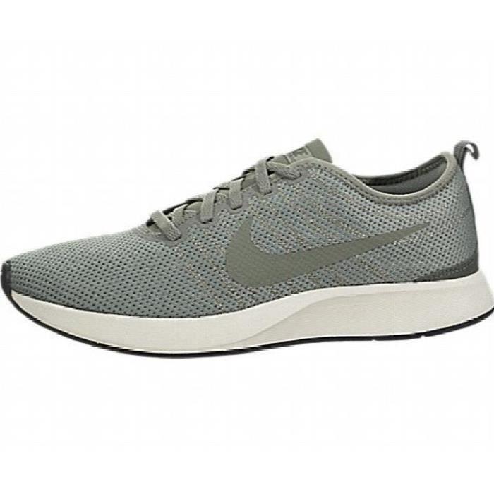 buy popular f90b1 c6c92 CHAUSSURES DE RUNNING Nike Women s Dualtone Racer Running Shoe RTJU8 Tai