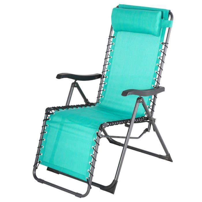 petit fauteuil de jardin achat vente pas cher. Black Bedroom Furniture Sets. Home Design Ideas