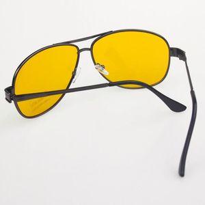 lunette de conduite de nuit achat vente pas cher soldes d s le 10 janvier cdiscount. Black Bedroom Furniture Sets. Home Design Ideas