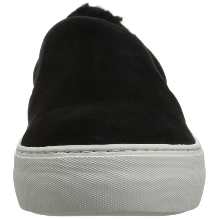 Sneaker Arpel 40 P9PG1 P9PG1 40 Taille P9PG1 Taille Sneaker Arpel Sneaker Arpel Taille TXqF6w0