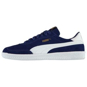 BASKET PUMA Baskets Astro Cup Chaussures Homme