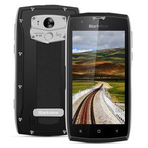 SMARTPHONE Blackview BV7000 Pro Smartphone 4G Etanche IP 68 4