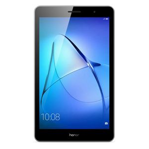 TABLETTE TACTILE Tablet Tactile PC HUAWEI Honor PlayPad MediaPad 2