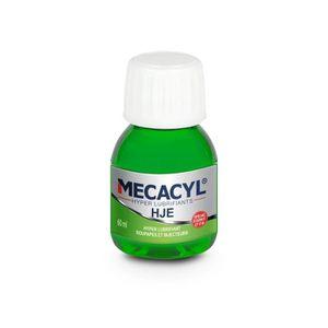 LUBRIFIANT MOTEUR MECACYL HJE Hyper-Lubrifiant spécial protection de