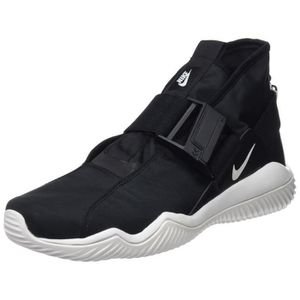 homme pas 45 Vente cher Nike Achat 8IdqSw