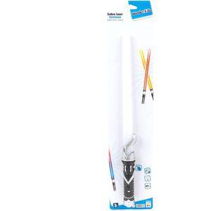 BÂTON - ÉPÉE - BAGUETTE Sabre Laser 47cm