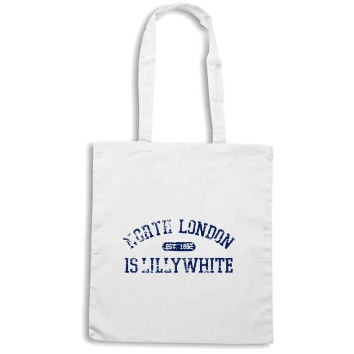 Shopping Is Lillywhite T Wc0611 North Tottenham Sac London shirt 6w4qyA
