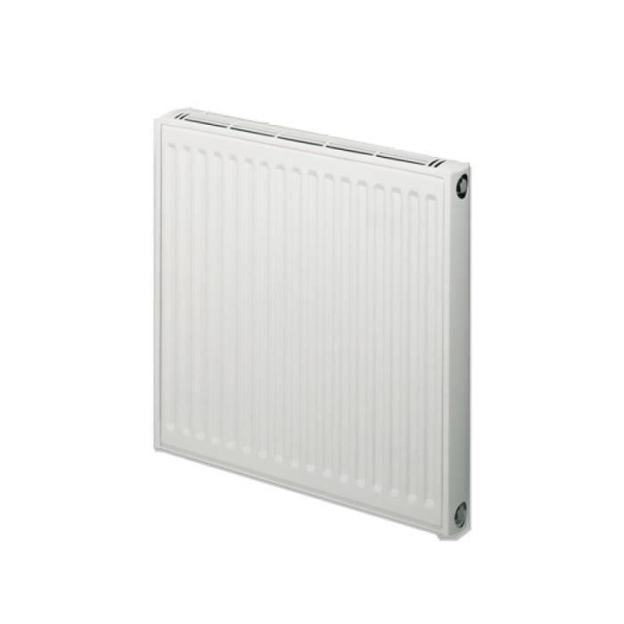 Radiateur panneau excellent solius ecodomo vertical with for Puissance radiateur chambre