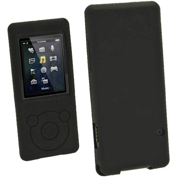 coque iphone 7 walkman