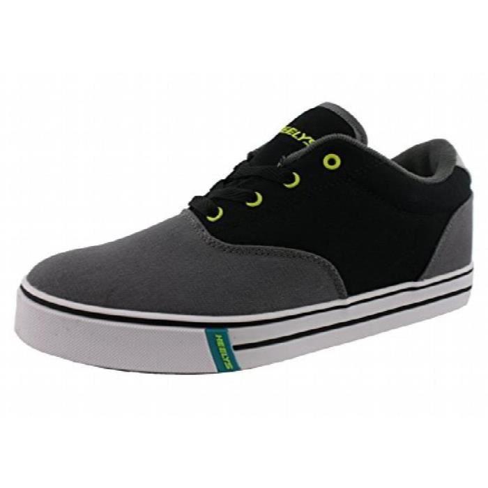 Lancement Sneaker Fashion LNDJY