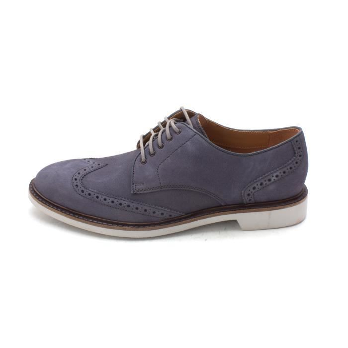 Hommes Cole Haan Franklin Wing II Chaussures habillées
