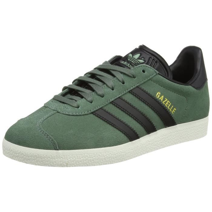 basket adidas homme taille 38