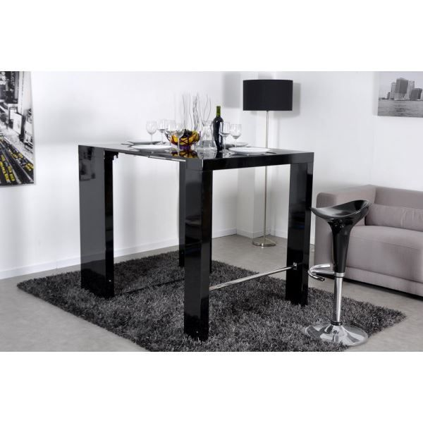 bar extensible achat vente pas cher. Black Bedroom Furniture Sets. Home Design Ideas