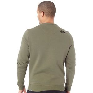 abacd4293a822 PULL The north face - Achat   Vente PULL The north face pas cher ...