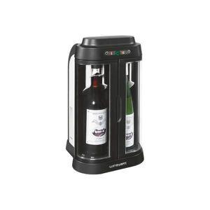 CAVE À VIN Cave à vin polyvalente ARTEVINO WINEART 2 boute…