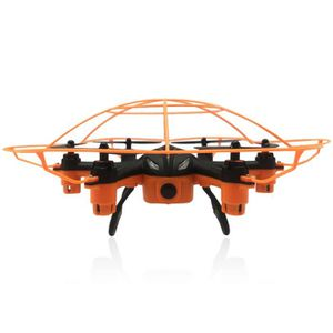 DRONE Wltoy Q383 2.4Ghz 5.8G FPV RC Quadcopter Drone ave