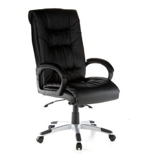 Vente Cher Fauteuil Achat Pas President vN0ywPm8nO