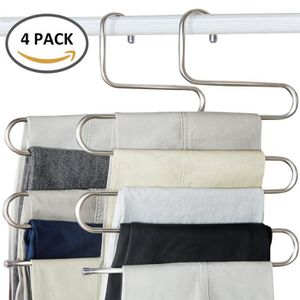 cintre pour pantalon achat vente pas cher. Black Bedroom Furniture Sets. Home Design Ideas