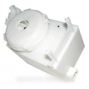 PIÈCE LAVAGE-SÉCHAGE  Pompe de vidange condensee pour sèche linge BOSCH