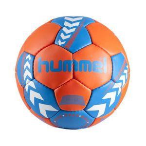 ballon handball achat vente ballon handball pas cher. Black Bedroom Furniture Sets. Home Design Ideas
