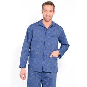 Marque coup de coeur homme voitures disponibles - Pyjama homme marque coup de coeur ...