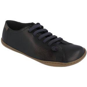 BASKET SPORT chaussure  20848-017 Camper PEU CAMI