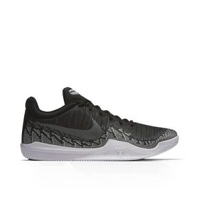 279ce861fee italy nike kobe 9 elite perspective high tops neon turquoise volt online  sale 9c518 b622a  usa chaussures basket ball chaussure de basketball nike  kobe ...