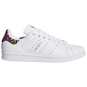 BASKET Chaussures femme Baskets Adidas Originals Stan Smi
