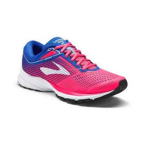 finest selection 21596 86f16 CHAUSSURES DE RUNNING Brooks Running shoes - Launch 5 W - 120266