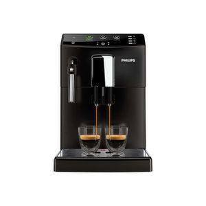 MACHINE À CAFÉ Philips HD8821 Machine à café automatique avec bus