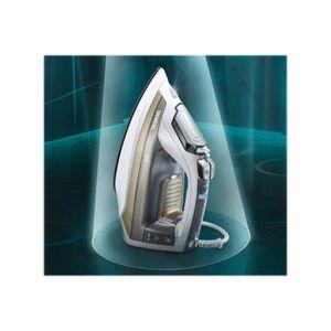 FER A REPASSER - XL Siemens iQ500 PerfectSelect TB603010 Fer à vapeur