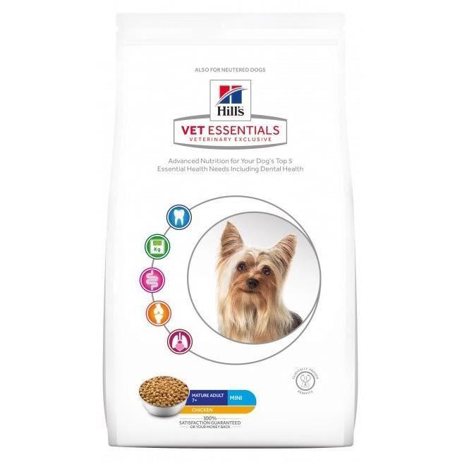 nourriture pour chien hills achat vente nourriture pour chien hills pas cher cdiscount. Black Bedroom Furniture Sets. Home Design Ideas