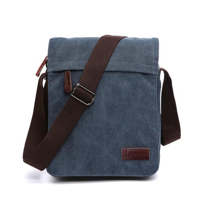 sac de messager, sacs à bandoulière, sacs de 13,3 pour le travail et lécole, sacs à bandoulière. 1MD7O2