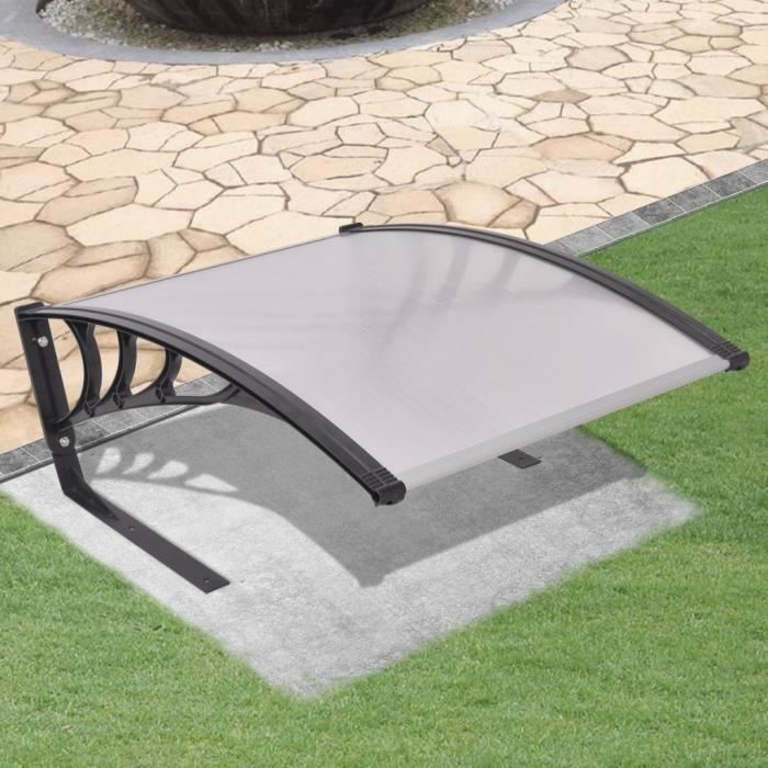 p138 toit de garage pour tondeuse robot 77x103x46 cm achat vente abri jardin chalet p138. Black Bedroom Furniture Sets. Home Design Ideas