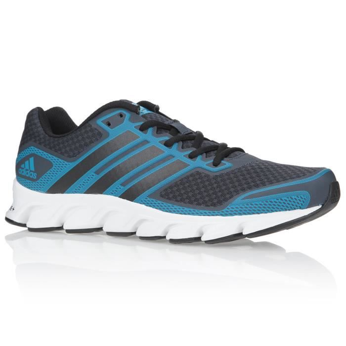 Chaussures Baskets Running Falcon Elite Homme Rng Prix Adidas 4 qzGLUVSMp