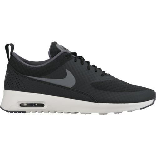uk availability 0e2f3 cde10 nike air max grise et rose