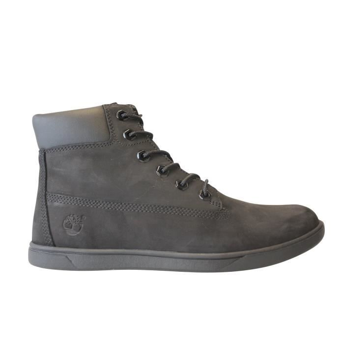 Timberland Groveton 6In Lace A13TM