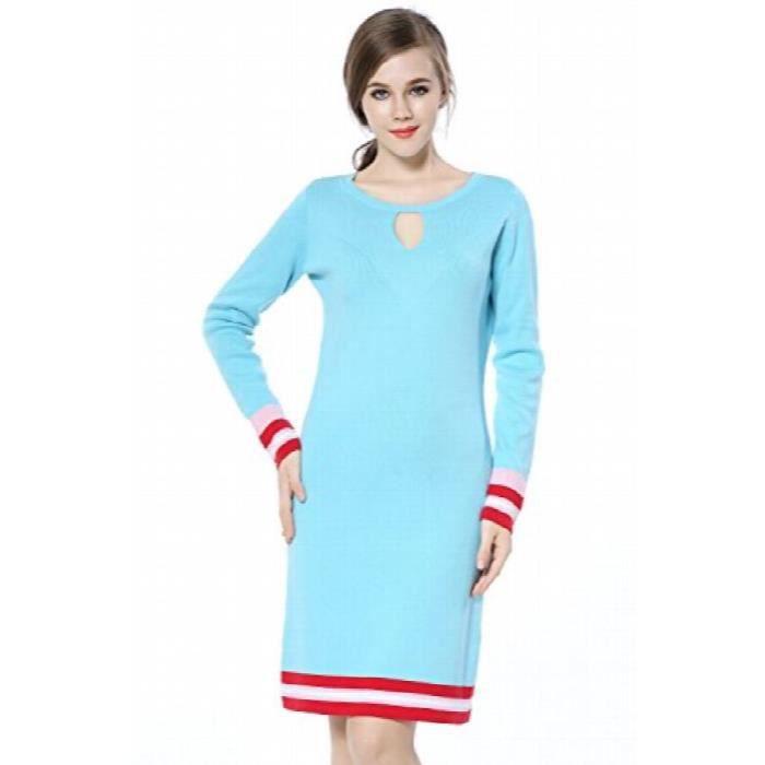 Craze robes maxi robe - été SJ70W