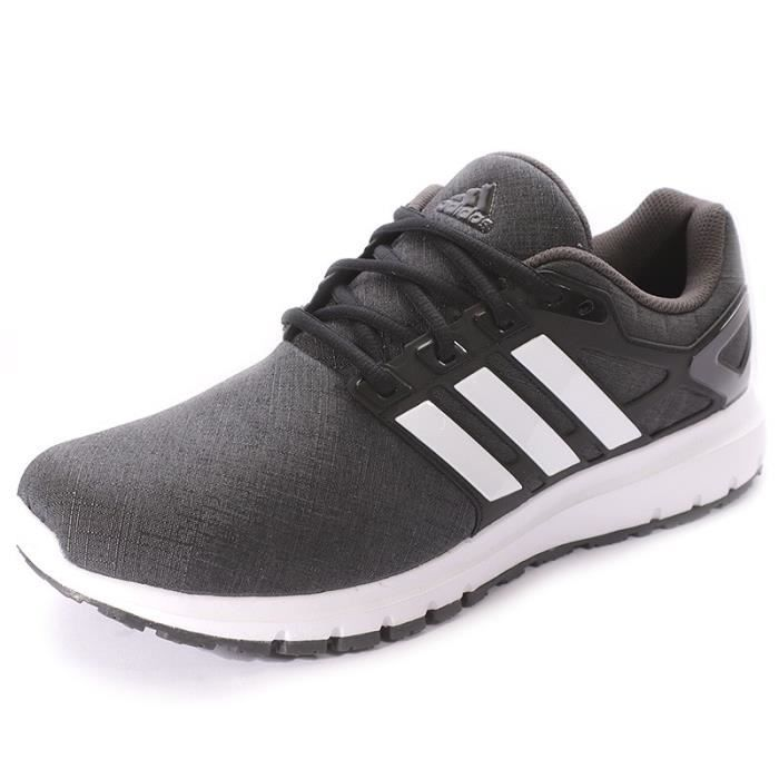 Cloud Adidas Running Prix Energy Cher Homme Gris Chaussures Pas qwCAxaF