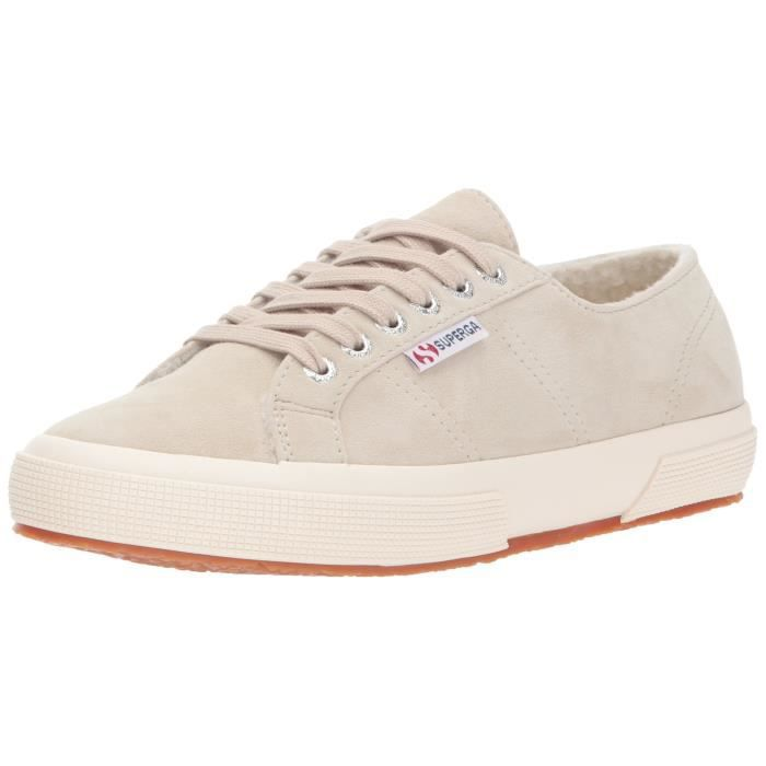 2750 Kidsuew Sneaker Mode MJCSW Taille-40 fZS17g6Cw