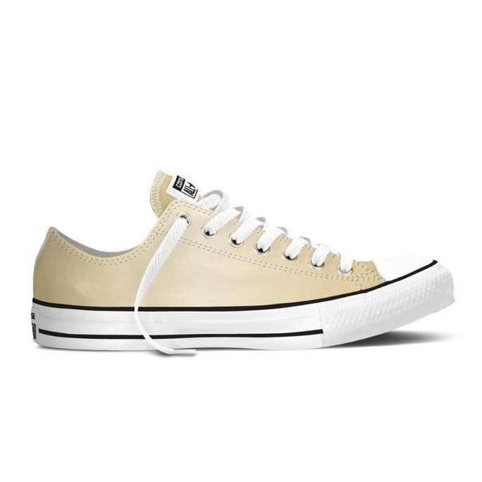 Femme - BÂCHES - Converse - DEPORTIVAS MUJER - CONVERSE - (37) 4E8Bx