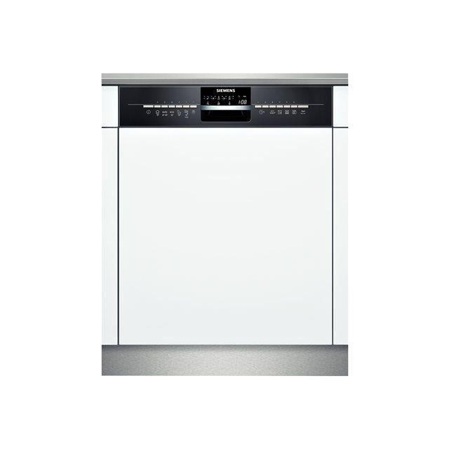 LAVE-VAISSELLE Lave-Vaisselle Intégrable SIEMENS SN56N694EU