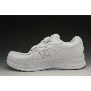 Nordique Y4wnfqd Achat Balance Randonnée Chaussures Marche Vente New PN80wXOkn