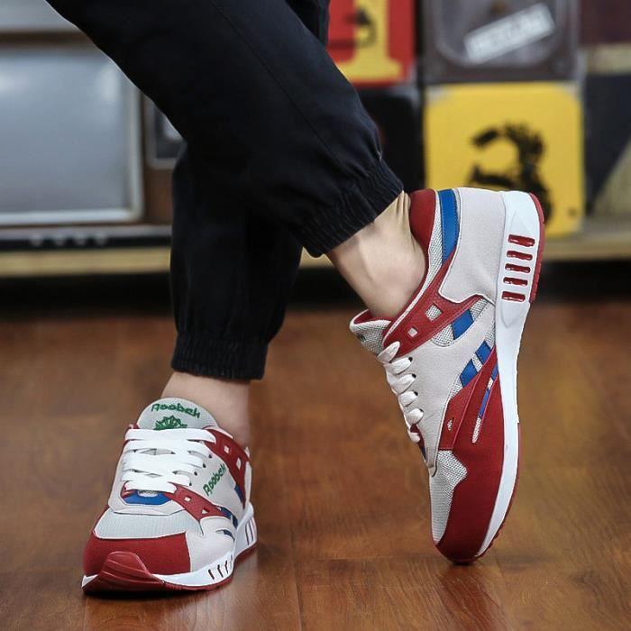 sport Running 2018 Chaussures de Basket chaussure Nouveau Homme CpvqttS
